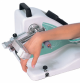 Kinetec™ Maestra™ hand and wrist CPM
