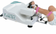 Kinetec 5090 club foot CPM