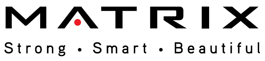 A_010matrix-logo.jpg